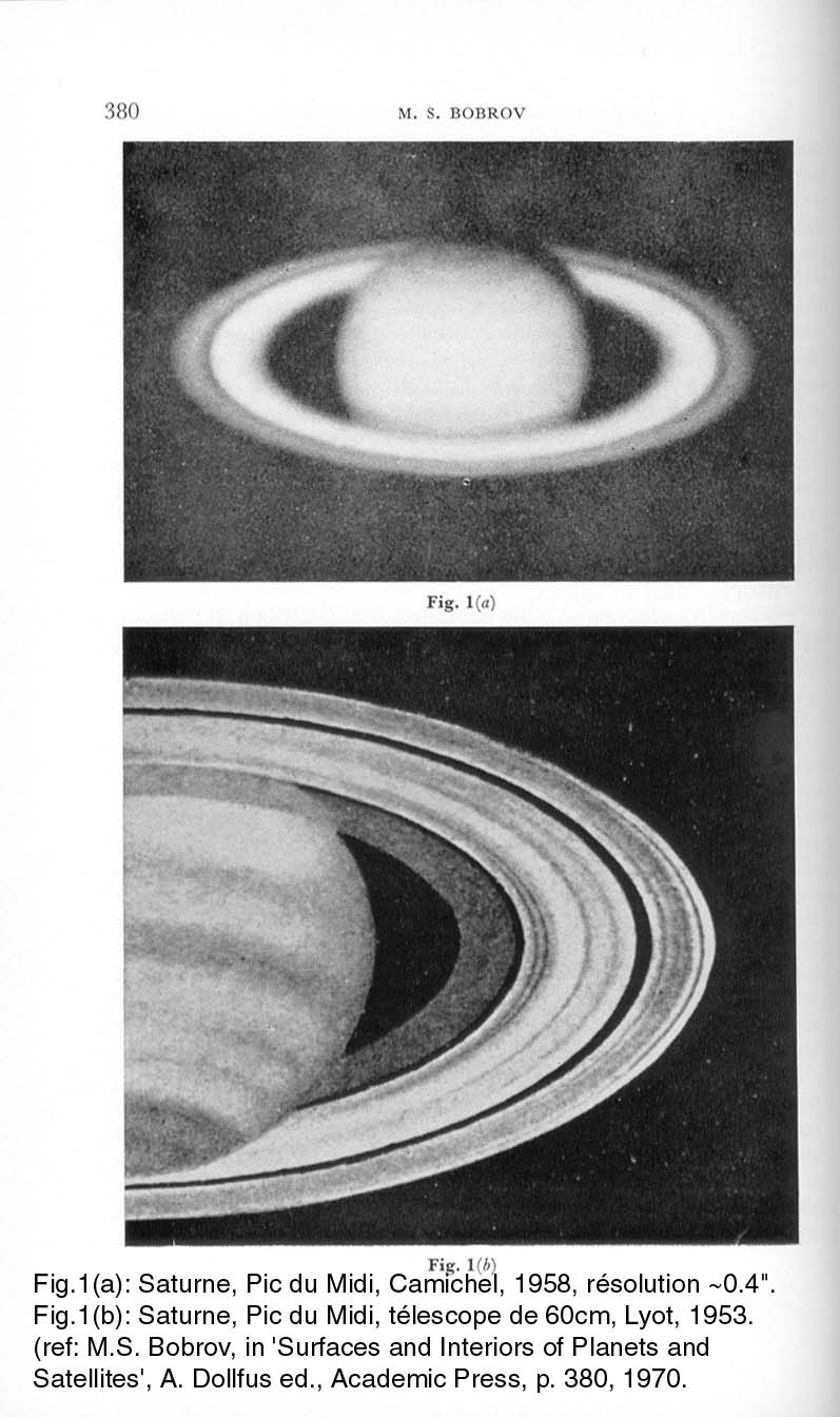 Saturne_Camichel_Lyot.jpg